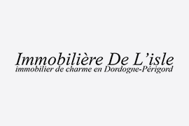 //tp-developpement.com/v1/wp-content/uploads/2018/08/immobiliere-de-lisle.png