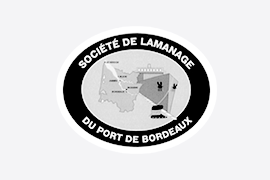 //tp-developpement.com/v1/wp-content/uploads/2018/08/lamanage-bordeaux.png