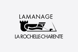//tp-developpement.com/v1/wp-content/uploads/2018/08/lamanage-larochelle.png