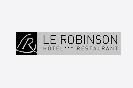 //tp-developpement.com/v1/wp-content/uploads/2018/08/le-robinson.png