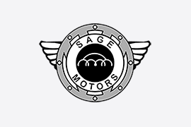 //tp-developpement.com/v1/wp-content/uploads/2018/08/sage-motors.png