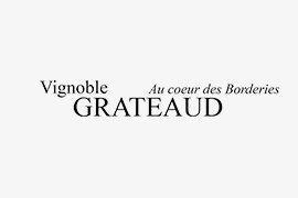 //tp-developpement.com/v1/wp-content/uploads/2018/08/vignoble-grateaud.png